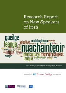 Irish Speakers Research Cover_Layout 1