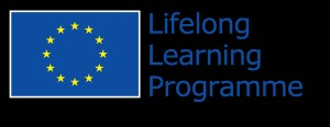 EU Lifelong Learning
