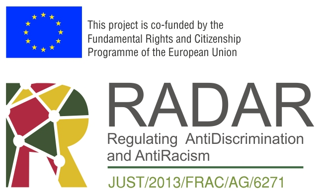 radar_small_logo