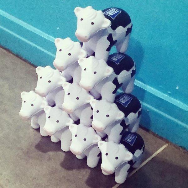 hwu_cow